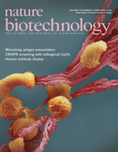 Publications | Systems Biology Research Group