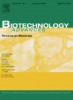 Systems biology and biotechnology of Streptomyces species for the production of secondary metabolites.